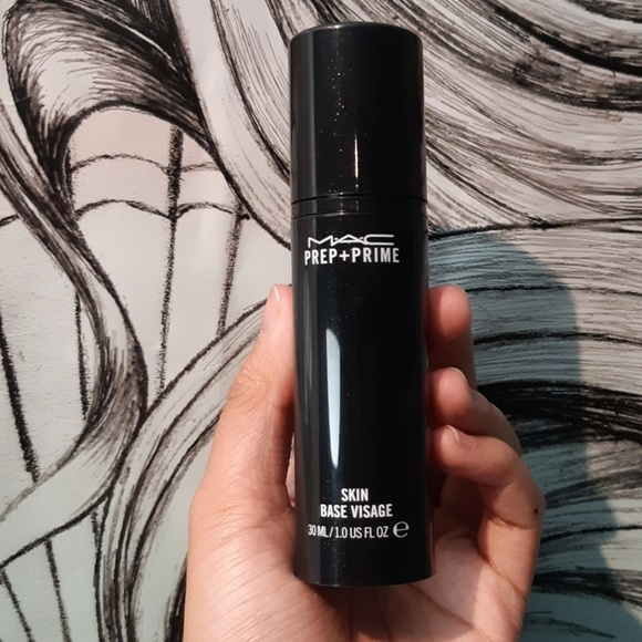 MAC Cosmetics Other - NEW | Skin Base Visage